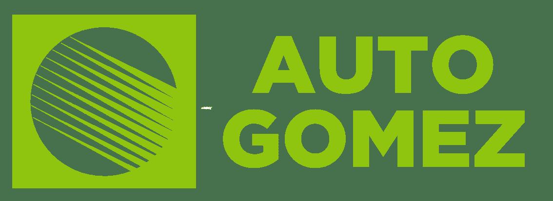 AUTOS GOMEZ